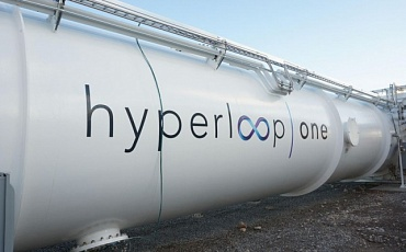 hyperloop_1.jpg